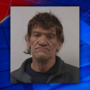 Police say Council Bluffs man stole semi truck