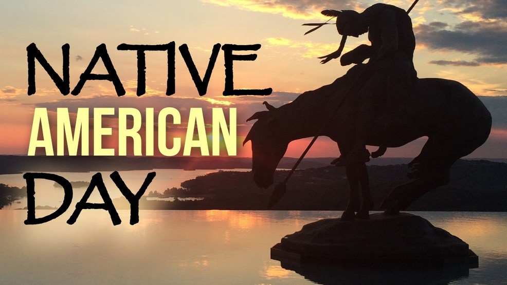 arkansas state with City Plans Activities For First Recognition Of Native American Day on Wa America Sites in addition Resignation Letter Template together with Tejon Europeo Meles Meles in addition Light Up The Night Brisbane Story Bridge also 51779.
