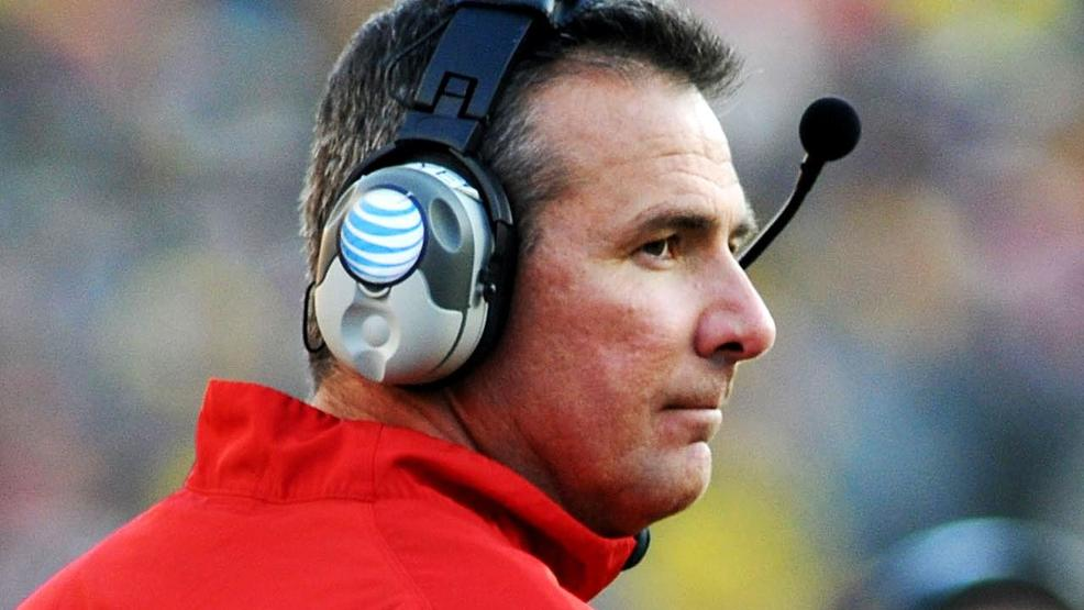 Urban Meyer Adam Glanzman  CC BY 2.0 MGN.jpg
