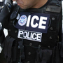 Nearly 100 people detained during ICE raid at Tennessee meatpacking plant
