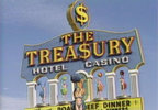 Treasury Hotel   Late 70s to 1982.jpg