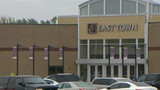 Changes proposed for Green Bay's East Town Mall
