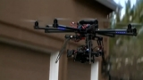 New US commercial drone rules go into effect