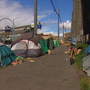 Seattle's growing homeless population could impact tourism as season gets underway