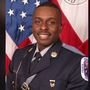 Fallen PG County police officer remembered as gentle and caring