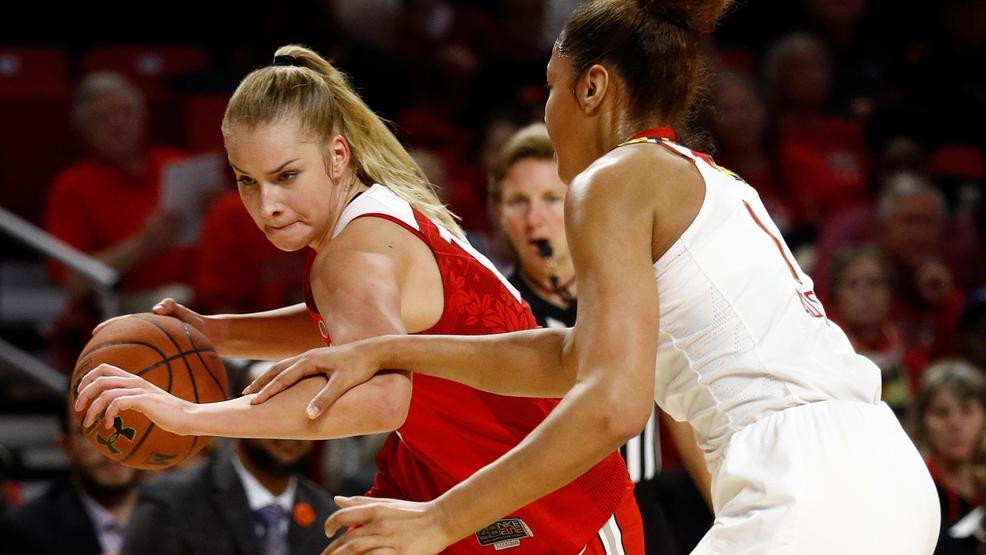 Ohio State Women's Basketball releases 2019-20 schedule
