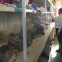 'Christmas is the season of miracles. We need one:' Renton clothes bank needs new home