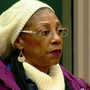 Grandmother appears in court after boy was taken in stolen car