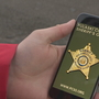 Pulaski Co. Sheriff's App gives unincorporated residents a chance for added patrols