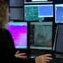 National Weather Service monitoring upcoming storm and flood threats