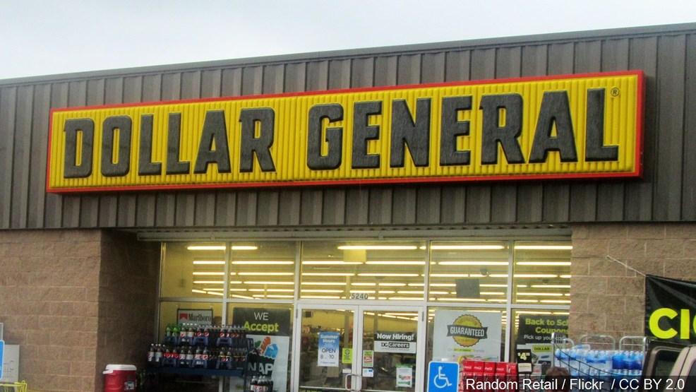 beware of fake dollar general coupon on facebook wlos