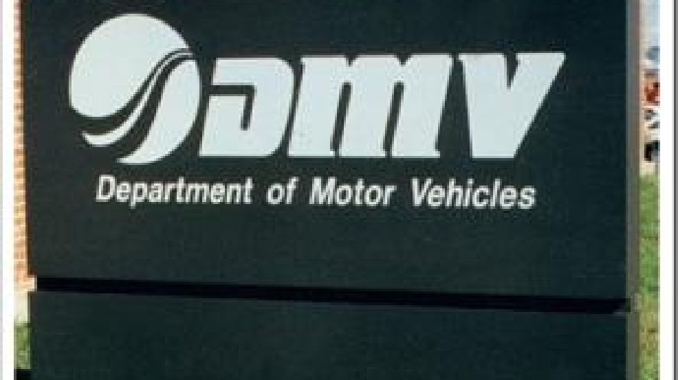 Virginia dept of motor vehicles vehicle ideas for Virginia department of motor vehicle
