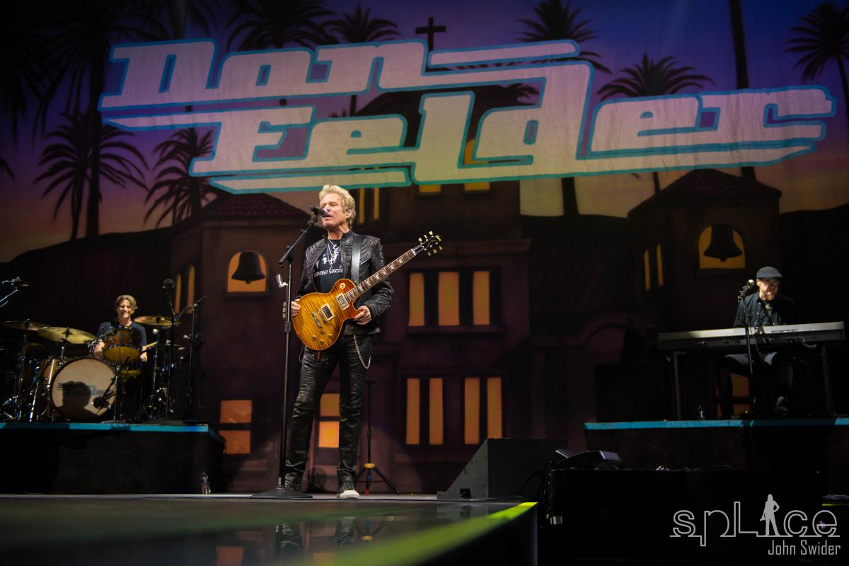 "Don Felder is renowned as a former lead guitarist of The Eagles, one of the most popular and influential rock groups of our time. Felder originated the music and co-wrote The Eagles' biggest hit – the iconic, Grammy-studded smash ""Hotel California"". Felder will be performing at The Kirkland Performance Center, a unique venue where you can catch some of the brightest stars on stage in an intimate one-of a kind setting. Executive Director Jeff Lockhart gave Seattle Refined an exclusive sneak peek into their exciting 2018-2919 season. Photo courtesy of John Swider.<p></p><p></p>"