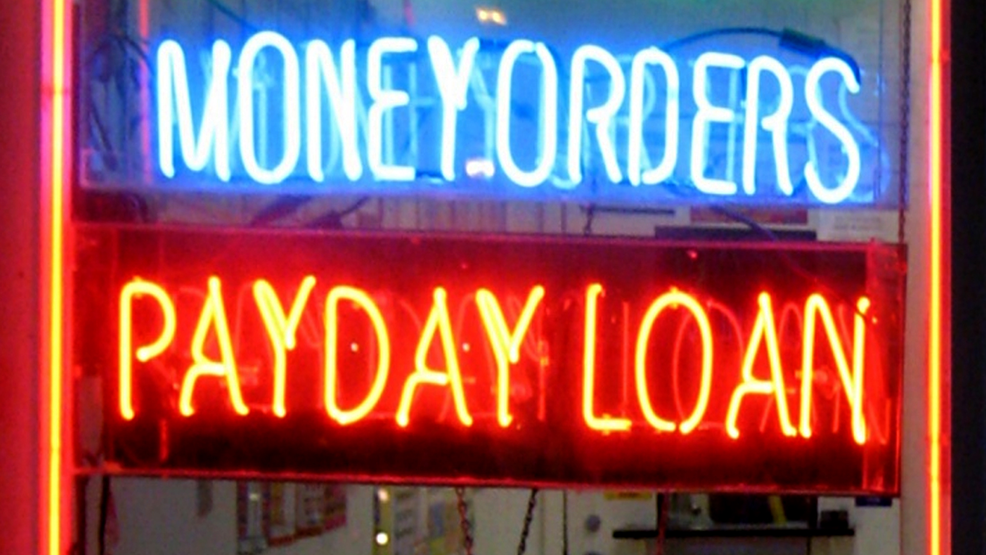 Decatur ga payday loans