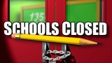 Southwest Georgia school closures and delays