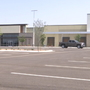 Retailer at West Towne shopping center prepares for opening