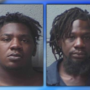 Deputies: robbers beat disabled veteran with own walker during Orangeburg home invasion
