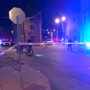 Police find man shot on Hamer Street in OTR