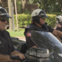 Beaumont Police Department prepares to take on viral lip sync challenge