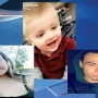 Yakima toddler subject of Amber Alert found safe
