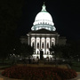 Wisconsin Assembly bills target Alzheimer's, dementia