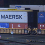 CSX employee seriously injured by train in Manlius