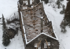 sperry-chalet-complex-as-seen-by-crews-from-the-air-following-the-stabilization-effort-1508452005128-9029693-ver1-0.PNG