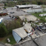 Campbell Co. continues to recover after EF-3 tornado