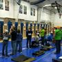 Youth shooters take on state 4-H BB Gun Championships