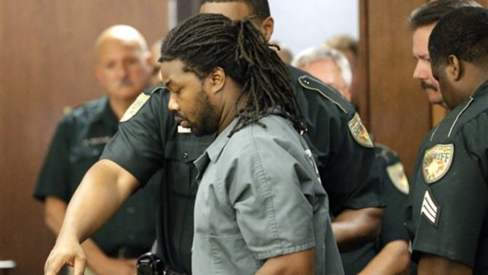Convicted killer Jesse Matthew diagnosed with cancer, transferred to get treatment
