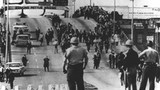 Commemoration of 'Bloody Sunday' set in Alabama