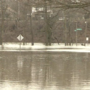 State Farm agent says flood insurance is hard to get in South Bend