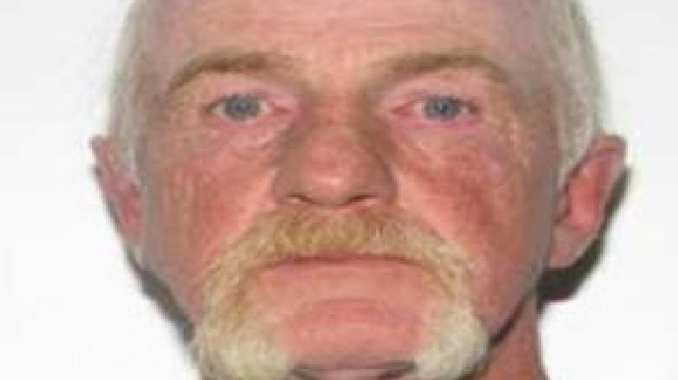 List offender police sex state virginia