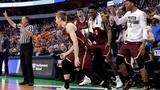 Details of Loyola's last second 63-62 victory over Tennessee