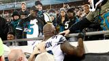 No suspensions for Seahawks players after Jacksonville game