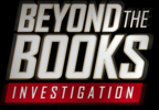beyond the books graphic.PNG