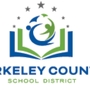 Special election for Berkeley County School Board Tuesday