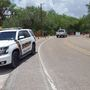 Hidalgo County Sheriff's Office investigates body found at state park in Mission
