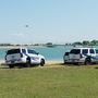 Swimmer who drowned in Lake Pflugerville identified