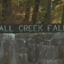 Fall Creek Falls state park outsourcing push draws no bidders