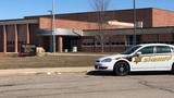 Clio Area High School to get armed school resource officer