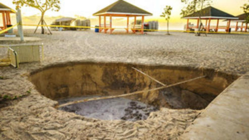 jamaica earthquake - photo #13