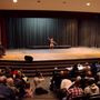 Kinsley Ard Memorial Talent Show comes into 10th year