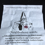KKK flyers turn up in driveways of Oneida County neighborhood