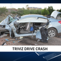 Speed, alcohol were factors in crash that seriously injured three teens in Las Cruces
