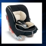Recall Alert: 39,000 child seats recalled over injury risk