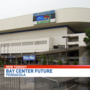 New options discussed to save the Pensacola Bay Center