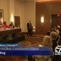 Redding Chamber hosts Shasta Co. Supervisors candidate forum