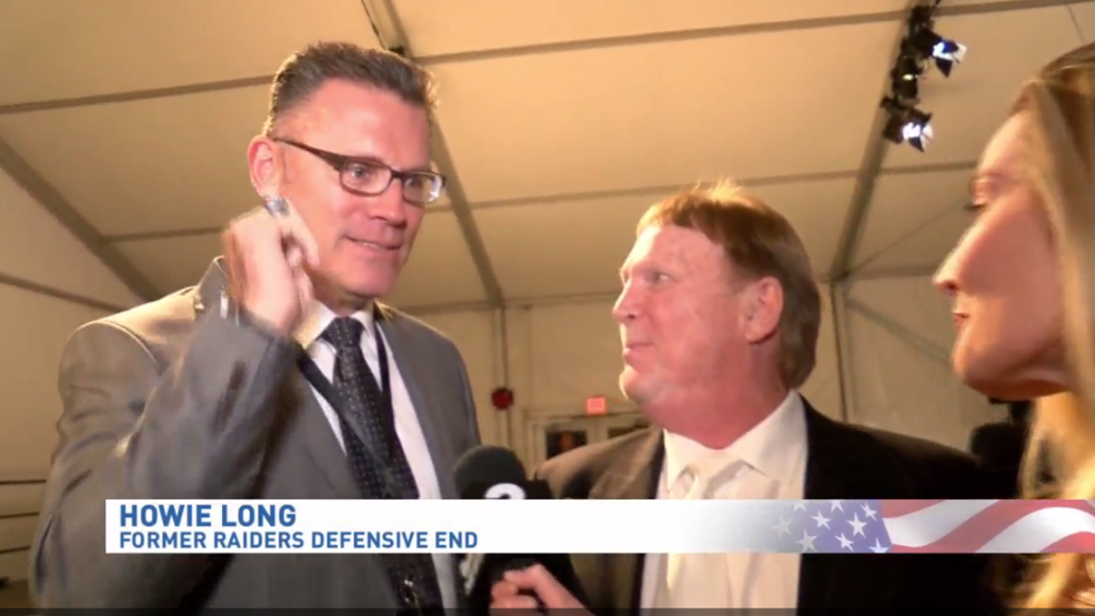 Howie Long.PNG