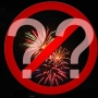 Dry conditions could lead to fireworks ban in Michigan